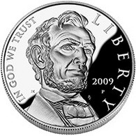 2009-lincoln-commemorative-dollar-obverse-proof.jpg