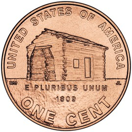 2009-lincoln-log-cabin-penny.jpg
