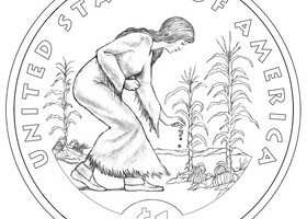 Native American Dollar Coins (2009-Present) – See The Native American Dollar Designs And What These Coins Are Worth Today