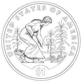 2009-native-american-dollar-coin.jpg