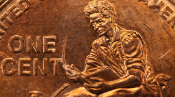 2009 Penny Value: What Are 2009 Pennies Worth? Find Out Here