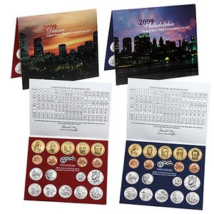 2009-uncirculated-coin-set-us-mint.jpg