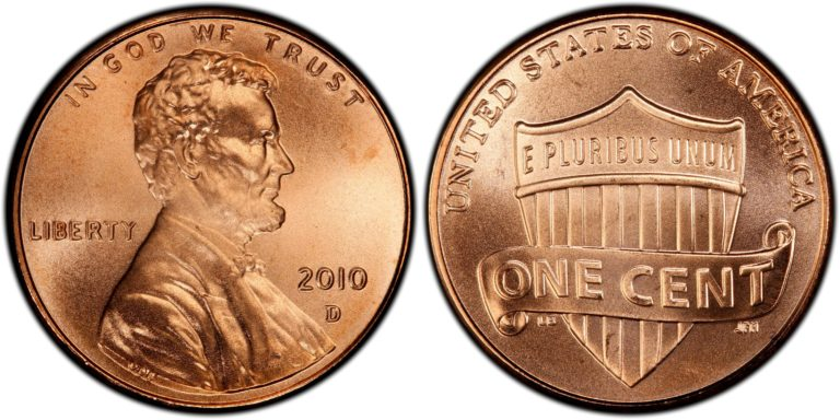 Small Cents Vs Large Cents History Of The Most Popular U S Penny The Small Cent First