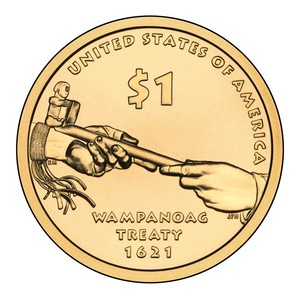 2011-gold-dollar-coin-us-mint-image.jpg