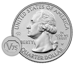 2020-W Quarter With Privy Mark