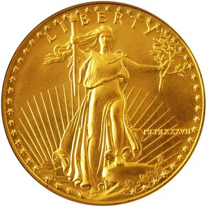 5-dollar-american-gold-eagle-photo-by-kevindooley.jpg