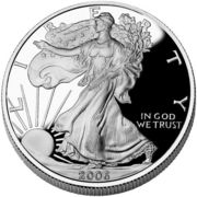 American-Eagle-Silver_Proof_Obv-half-dollar-coin-public-domain.jpg
