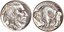 Buffalo-Nickel-Coin-reverse-and-obverse-photo-public-domain-on-Wikipedia.jpg