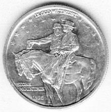 Confederate-soldier-coin-Stone-Mountain-a.jpg