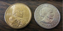 Dollar-coins-by-Pablito-2.jpg