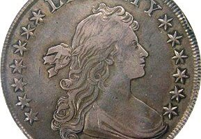 Tips For Collecting Early American Coins From The 1700s And 1800s + Early U.S. Coin Values & Historical Trends
