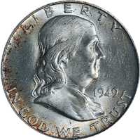 Franklin_Half_dollar.png