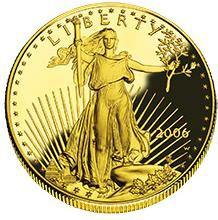 Gold_Bullion_coin.JPG