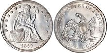 Liberty-Seated-Dollar-Reverse-And-Obverse-2.jpg