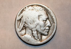 Lost-and-found-Buffalo-nickel.jpg
