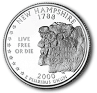 New-Hampshire-State-Quarter.png
