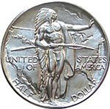 Oregon_trail_half_dollar_commemorative_reverse_a.jpg