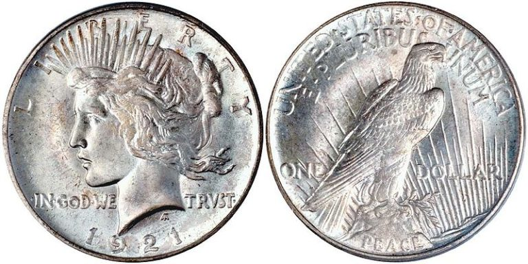 Before You Buy Silver Coins Tips For Buying Amp Collecting