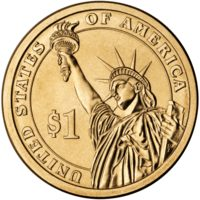 Presidential-Dollar-Coin-reverse.png