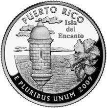 Puerto-Rico-Quarter-Photo-is-public-domain-on-Wikimedia-2.jpg