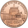Redesigned-Lincoln-Cent-Presidency-in-DC-Reverse.jpg