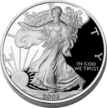 Silver-Eagle-proof-obverse-photo-public-domain-on-Wikipedia.png