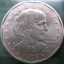 Susan-B.-Anthony-dollar-coin-Photo-by-greefus-gone-fishin-on-flickr.jpg