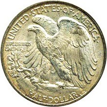Walking-Liberty-1947-half-dollar-rev-Photo-public-domain-on-Wikimedia.jpg