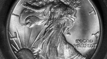 Collecting Key And Semi-Key Walking Liberty Half Dollars