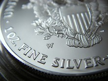 West-Point-silver-coin-by-Adamcha.jpg