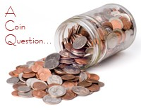 a-coin-question.jpg