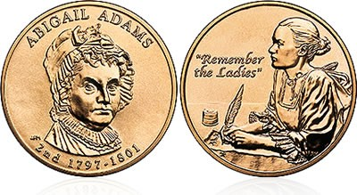 abigail-adams-first-spouse-bronze-medal.jpg