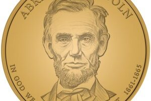 2010 Presidential Dollar Coin Designs Revealed