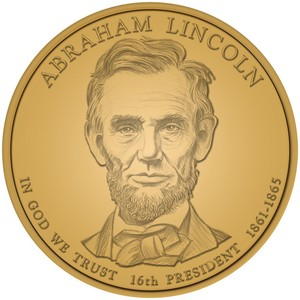 abraham-lincoln-line-art-dollar-coin-photo-by-us-mint.jpg