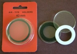 air-tite-coin-holders-with-rings.jpeg