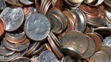 Coin Collecting 101: Facts About United States Coins And Money