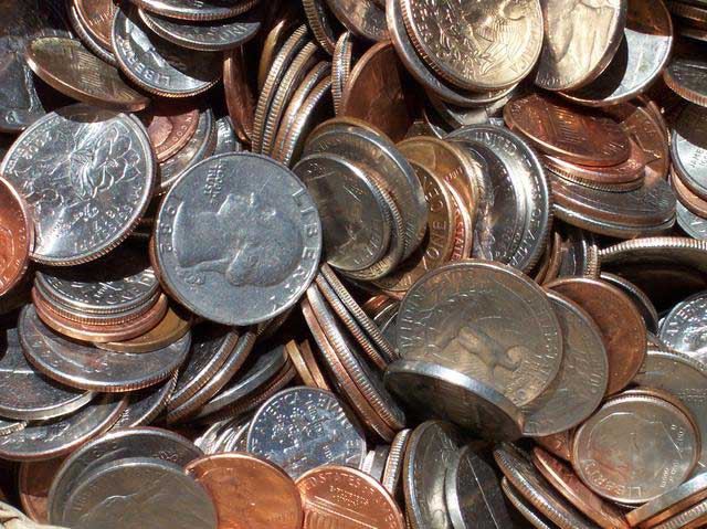 Coin Collecting 101 Facts About United States Coins And Money