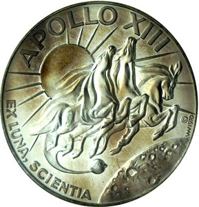 apollo-exonumia-coin-photo-by-kevindooley.jpg