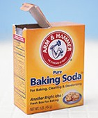 baking-soda-as-a-household-cleaner.jpg