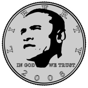 barack-obama-presidential-coins-photo-by-it-thinks-its-people.jpg