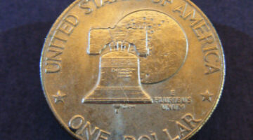 Look For These In Your Pocket Change: Bicentennial Coins