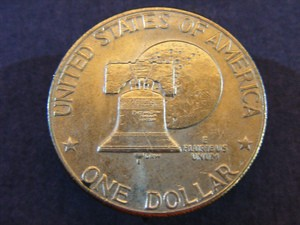 bicentennial-coins-dollar-photo-by-mickey-glitter.jpg