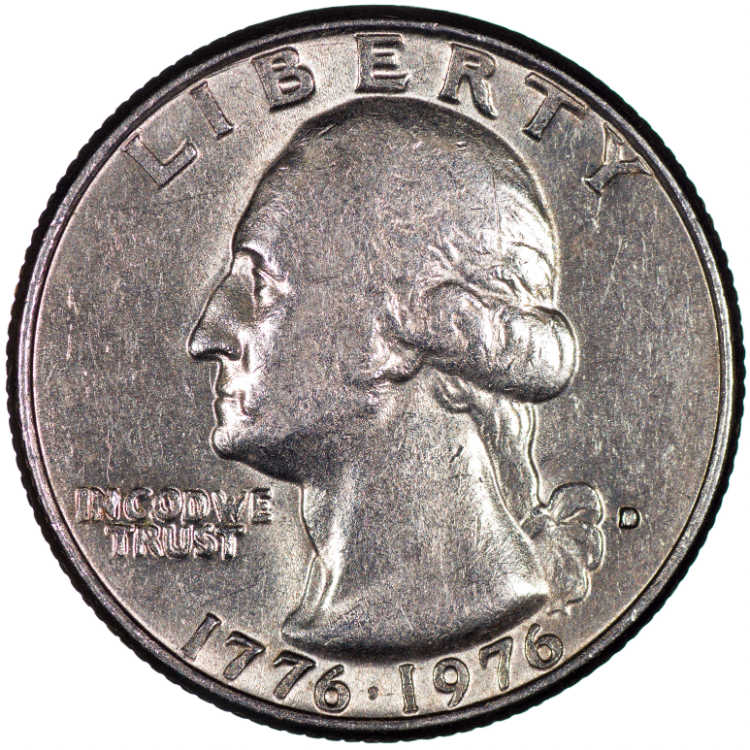 How much is a Bicentennial quarter worth? Find out here!