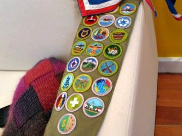 There are many coin collecting merit badge requirements. But with a little bit of dedication, any Boy Scout can earn one!
