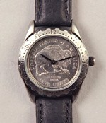 buffalo-nickel-coin-watch.jpg