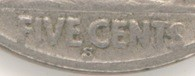 buffalo-nickel-s-mint-mark.jpg