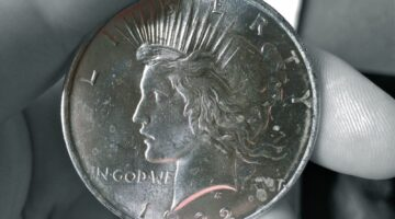 Before You Buy Silver Dollars… Here Are The 4 Best Places To Find Cheap Silver Dollars
