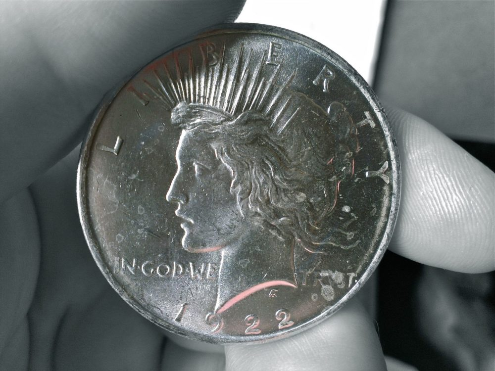 Before You Buy Silver Dollars Here Are The 4 Best Places To Find Cheap Silver Dollars The U S Coins Guide