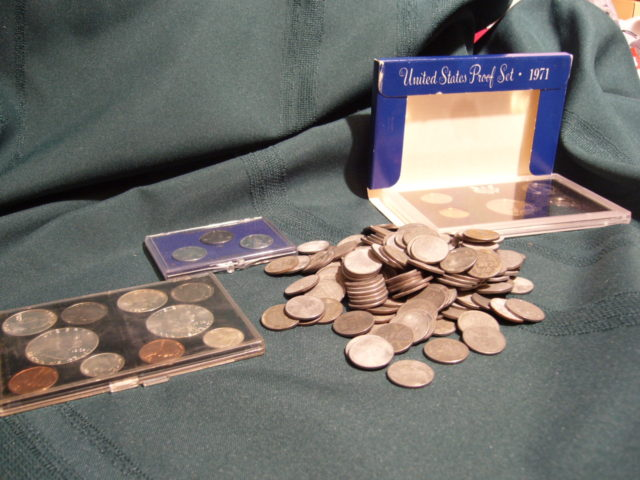 Buy Coins On Ebay Here Are My 4 Best Tips For Buying Ebay Coins Scoring The Best Deal The U S Coins Guide