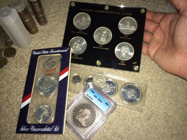 Is it time to buy silver pros amp cons of buying silver bullion coins
